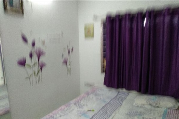 1562668142Bedroom3.jpeg