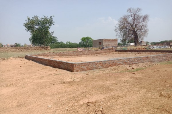 LAND & PLOTS FOR SALE NEAR CHANDWE ROAD RANCHI