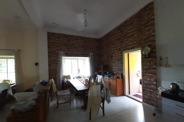 BUNGALOW FOR SALE NEAR DHYARI,PUNE,MAHARASHTRA