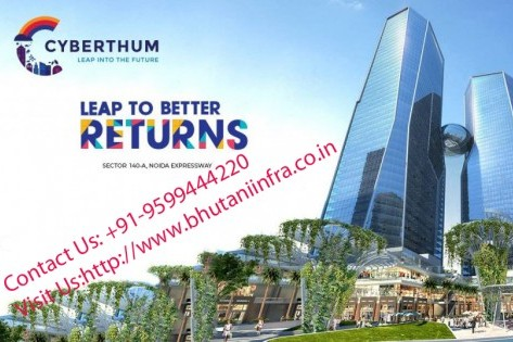 1572588780Bhtani-Cyberthum-Noia-Banner-1024x536.png