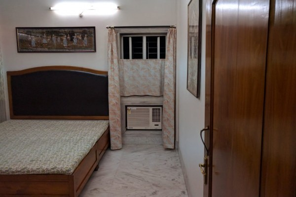 Well Furnished 3 BHK Flat For Sale At Kadma, Jamshedpur