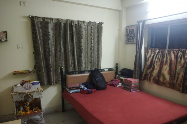 SUNDARI APARTMENT