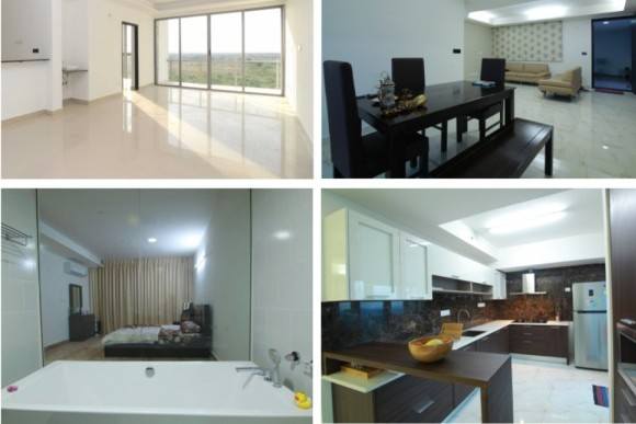 15835005273bhk+Apartment+-+Spacestation+Township.png