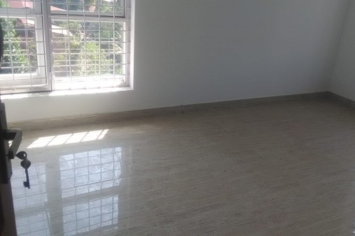 APPARTMENT FLAT FOR SALE NEAR THRISSUR,KERALA