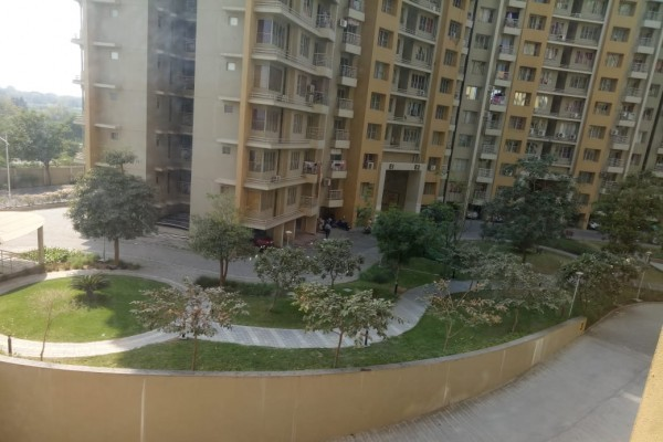 APPARTMENT FLAT FOR SALE NEAR BODAKDEV,AHMEDABAD,GUJRAT