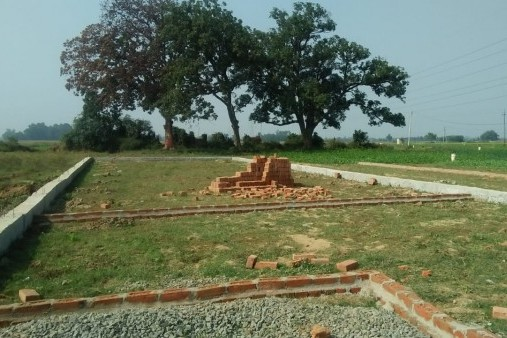 Residential Plot For Sale At Danapur Cantt,  Patna