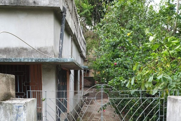 Residential Independent house for sale at Ashok nagar Howrah