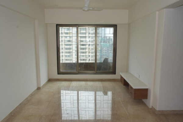 2 BHK FLAT FOR SALE IN LASHKARIA ANURAG HOUSING SOCIETY