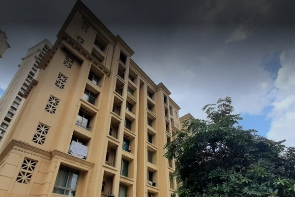 2.5 BHK Sale In Hiranandani Estate Thane