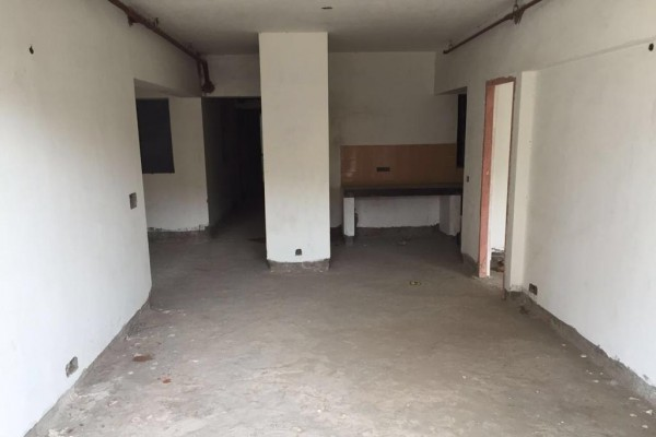 4bhk flat for sale in gurgaon
