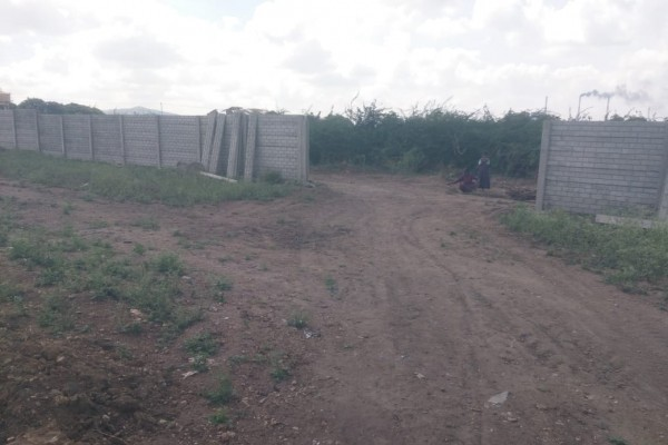 Land for sale at Ballari