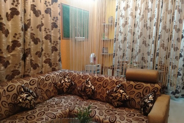 2 BHK Flat For Sale in Shine Heaven