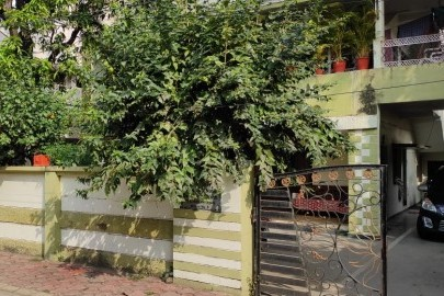 Independent House for sale at Indore.